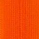 Orange 120
