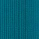Turquoise 142
