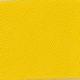 922 jaune foncé
