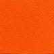84 orange foncé