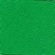 103 vert pelouse