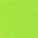 113 vert anis