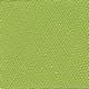 60 vert olive