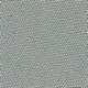 987 gris Tourdille