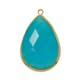 Turquoise (opaque)