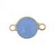 Bleu (opaque)