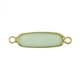 Vert clair (opaque)
