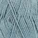 bleu clair mix 8913