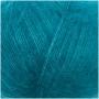 Turquoise 22