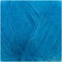 Bleu 23