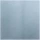 Bleu clair mat