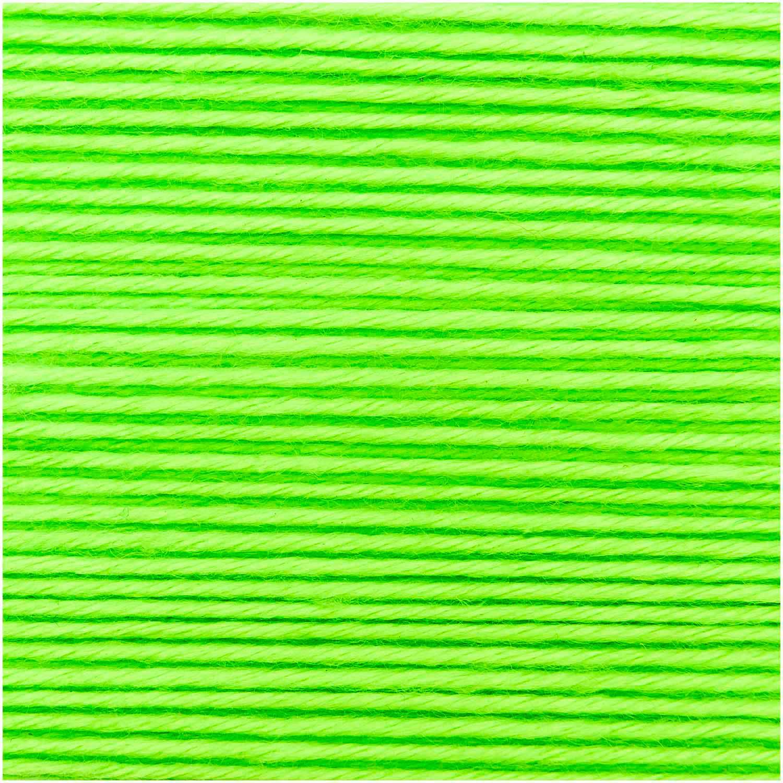 03 Néon Vert
