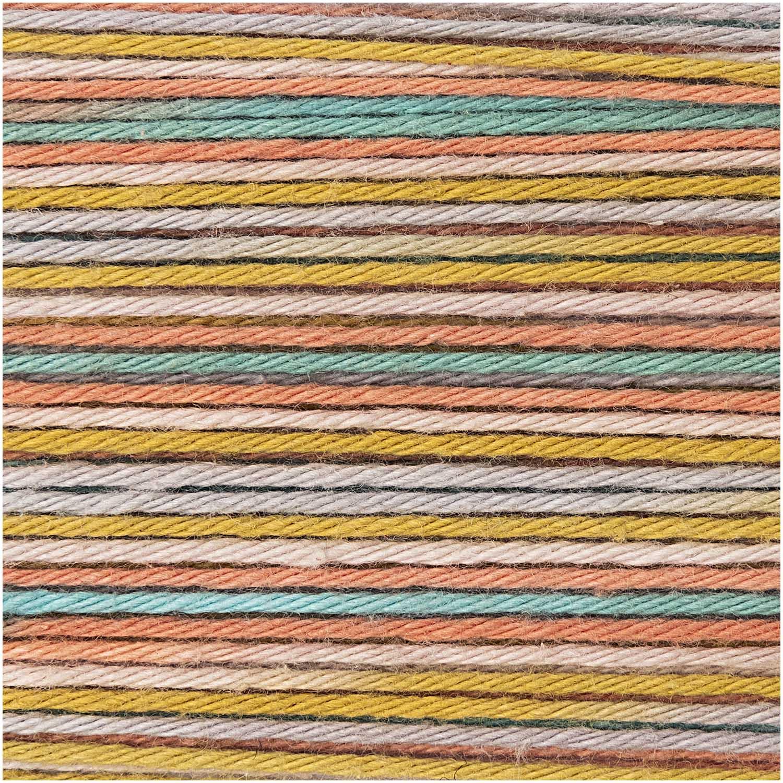 04. Multicolore