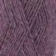 9023 brume violette mix