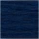 35 Bleu marine