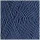 10 bleu jeans