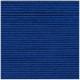 36 Bleu royal