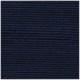 38 Bleu marine