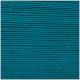 73 Turquoise