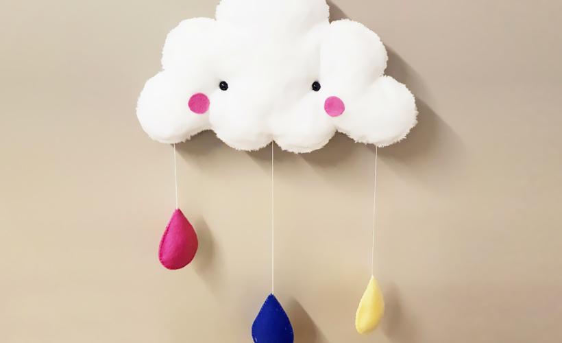 Tuto mobile nuage